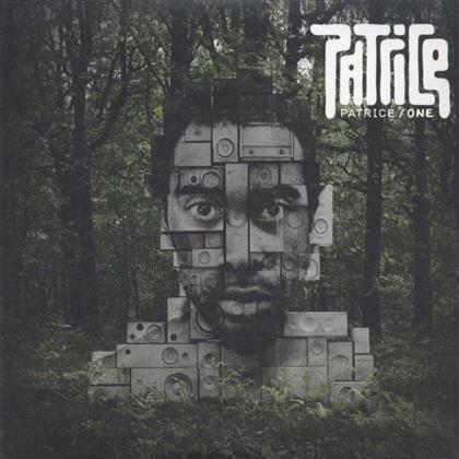Patrice - One (2 CDs)