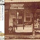 Elton John - Tumbleweed Connection - 3 Bonustracks