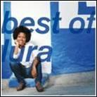 Lura - Best Of (CD + DVD)