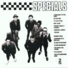 The Specials - --- - Papersleeve (Remastered)