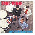 The Who - My Generation (Limited Edition, 2 SACDs)