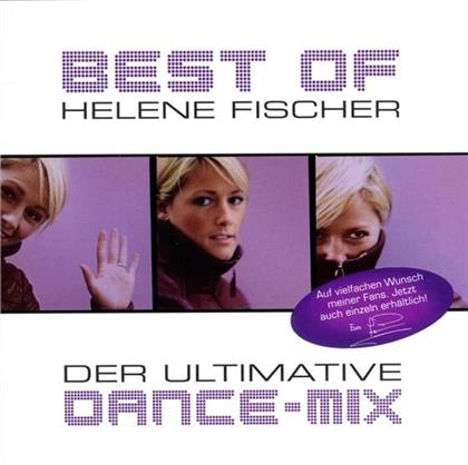Helene Fischer - Best Of - Der Ultimative Dance Mix