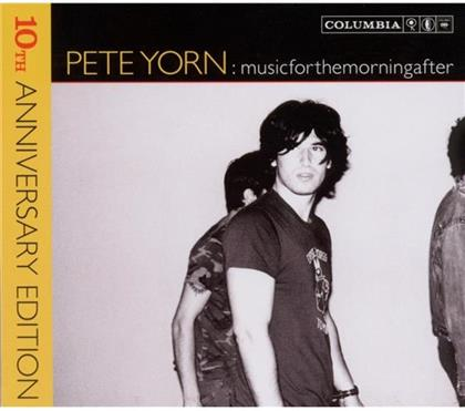 Pete Yorn - Musicforthemorning - 10Th Anniv./ (2 CDs)