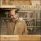 Michael Card - An Invitation To Awe (Remastered, 2 CDs)