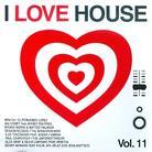I Love House - Various - Vol. 11 (Remastered)