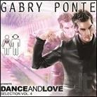 Gabry Ponte - Dance And Love Vol. 4 (Remastered)