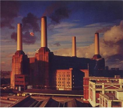 Pink Floyd - Animals - Discovery (Remastered)