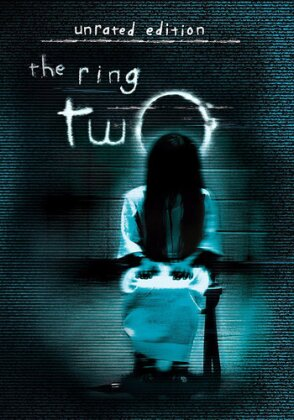 The Ring Two (2005) (Unrated, Riedizione)