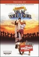 Van Wilder (2002) (Unrated, 2 DVD)