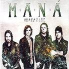 Mana - Drama Y Luz (Deluxe Edition, CD + DVD)