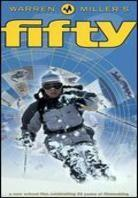 Warren Miller - Fifty (Collector's Edition)