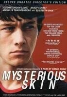 Mysterious Skin (Deluxe Edition, Director's Cut, Unrated)