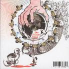 DJ Shadow - Private Press - Reissue