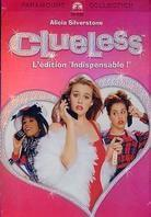 Clueless (1995) (Collector's Edition)