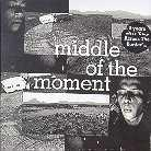 Fred Frith - Middle Of The Moment - OST (CD)