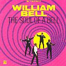 William Bell - Soul Of A Bell - Limited (Remastered)