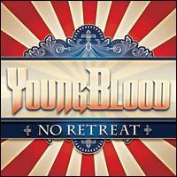 Youngblood - No Retreat
