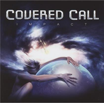Covered Call - Impact