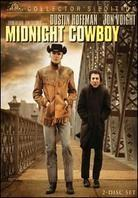 Midnight Cowboy (1969) (Collector's Edition, 2 DVDs)