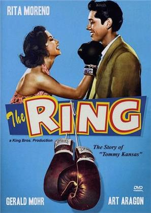 The Ring (1952) (s/w)