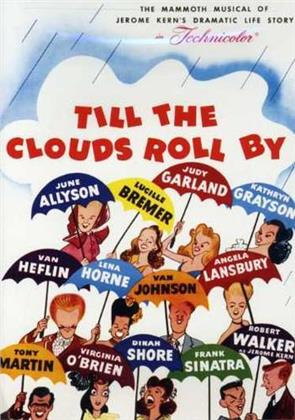 Till the clouds roll by (1946) (Remastered)