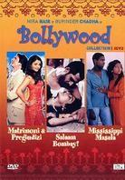 Bollywood Collection (3 DVDs)