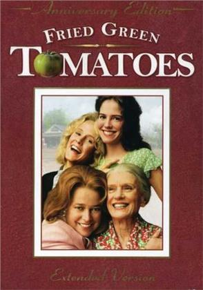 Fried Green Tomatoes (1991) (Anniversary Edition, Extended Edition)