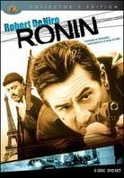 Ronin (1998) (Collector's Edition, 2 DVD)