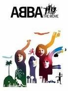 ABBA - The Movie (Remastered)