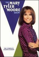 The Mary Tyler Moore Show - Season 4 (3 DVDs)
