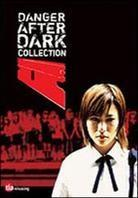 Danger After Dark Collection (Limited Edition, 3 DVDs)