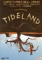 Tideland (2005) (Deluxe Edition, 2 DVDs)