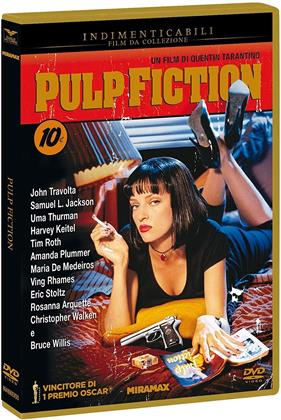 Pulp Fiction (1994) (Indimenticabili)