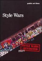 Style Wars / Style Wars Revisited (Limited Edition)