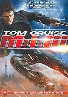 Mission: Impossible 3 (2006) (Collector's Edition, 2 DVDs)