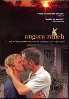 Angora Ranch (2006) (Unrated)