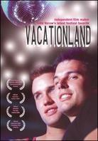 Vacationland (2006) (Unrated)