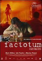 Factotum (Collector's Edition, 2 DVD)