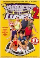 The Biggest Loser - The Workout, Vol. 2
