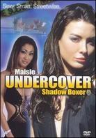 Maisie Undercover: - Shadow Boxer (Unrated)