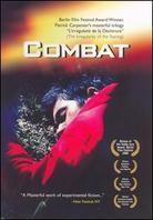Combat (2006) (Unrated)