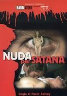 Nuda per Satana (Collector's Edition)