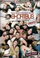 Shortbus (2006) (Unrated)