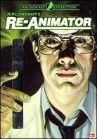 Re-animator (1985) (Limited Edition)