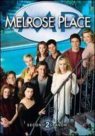 Melrose Place - Season 2 (8 DVDs)