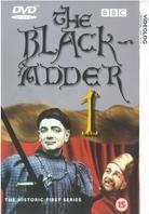 The Black Adder - Series 1