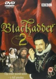 The Black Adder - Series 2