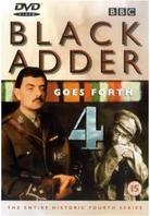 The Black Adder - Series 4