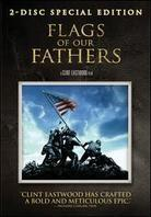 Flags of Our Fathers (2006) (Special Collector's Edition, 2 DVDs)