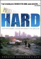 Hard (Director's Cut, Unrated)
